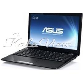 Asus EEE Series Eee PC 1215P Atom/2GB/320GB/VGA onBoard/12 inch