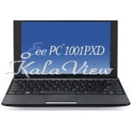 Asus EEE Series Eee PC R101D Atom/1GB/250GB/VGA onBoard/10 inch
