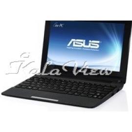 Asus EEE Series Eee PC X101CH Atom/1GB/320GB/VGA onBoard/10 inch