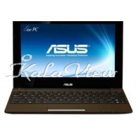 Asus EEE Series Eee PC X101H Atom/1GB/250GB/VGA onBoard/10 inch