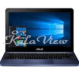 Asus EEE Series EeeBook X205TA Atom/2GB/32GB/VGA onBoard/11 inch