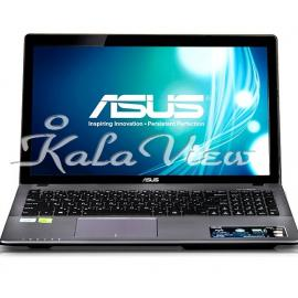 Asus Others Models F550CC Core i7/6GB/1TB/2GB/15.6 inch