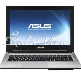 Asus K Series K46CB Core i5/6GB/1TB/2GB/14 inch