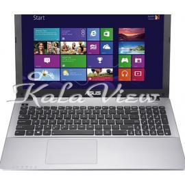 Asus K Series K550JK 15.6 inch/Core i7(4710HQ-2.5 up 3.5GHz-GeForceGTX850M)/4GB/8GB/1TB