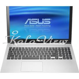 Asus K Series K551LN 15.6 inch(LED TFT)/Core i7/2GB/6GB/1TB
