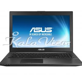 Asus Others Models PRO ADVANCED B551LG Core i5/6GB/1TB/1GB/15.6 inch