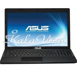 Asus Others Models R503U 2GB/320GB/15.6 inch