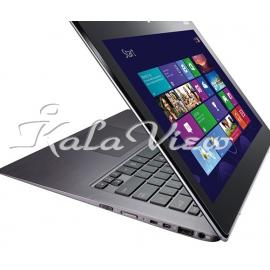 Asus Others Models TAICHI Core i7/4GB/128GB/13 inch