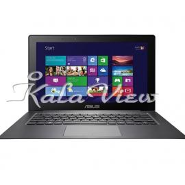 Asus Others Models TAICHI31 Core i7/4GB/128GB/VGA onBoard/13 inch