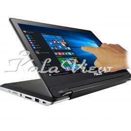 Asus Transformer Book Flip TP300LJ Core i7/8GB/1TB/2GB/13 inch