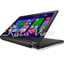 Asus Transformer Book Flip TP550LD Core i3/4GB/1TB/2GB/15.6 inch