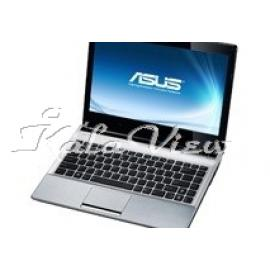 Asus U Series U30SD Core i5/4GB/750GB/1GB/13 inch