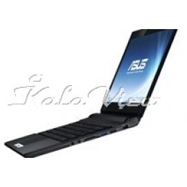 Asus U Series U36JC Core i5/4GB/750GB/1GB/13 inch
