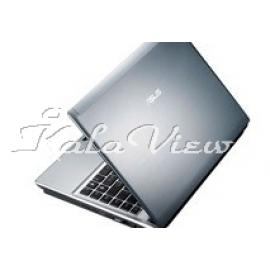 Asus U Series U40SD Core i5/4GB/750GB/1GB/14.1 inch