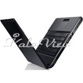 Asus U Series U41JF Core i5/4GB/500GB/1GB/14.1 inch