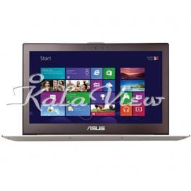 Asus U Series UX32LN Core i7/8GB/1TB/2GB/13 inch