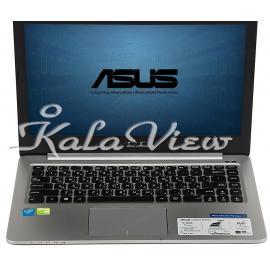 Asus V Series V401LB Core i7/12GB/1TB/2GB/14 inch