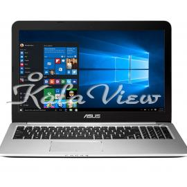 Asus V Series V502UX 15.6 inch/Core i5/4GB/8GB/1TB(hybrid-1TB+128GBssd)