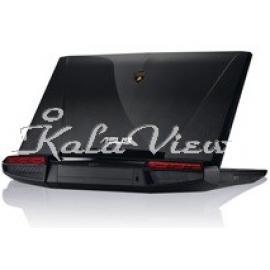 Asus V Series VX7 Core i7/16GB/750GB/2GB/15.6 inch