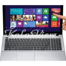 Asus VivoBook F550LD 15.6 inch/Core i7/2GB/8GB/1TB