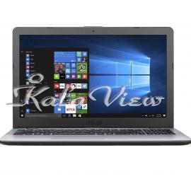 Asus VivoBook R542UQ 15.6 inch/Core i5(6MB)/2GB/12GB/1TB