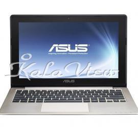 Asus VivoBook S200E Core i3/4GB/500GB/11 inch