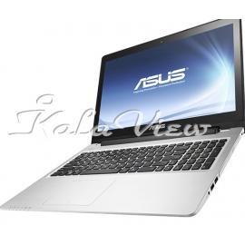 Asus VivoBook S550 Core i5/6GB/1TB/2GB/15.6 inch
