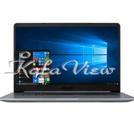 Asus VivoBook X510UQ 15.6 inch/Core i5(6MB-GeForce940MX GDDR5)/2GB/8GB/1TB