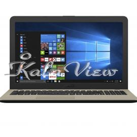 Asus VivoBook X541NA Celeron/4GB/500GB/VGA onBoard/15.6 inch