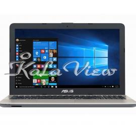 Asus VivoBook X541NA 15.6 inch/Celeron/VGA onBoard/2GB/500GB