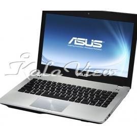 Asus X Series X401U 2GB/500GB/VGA onBoard/14 inch