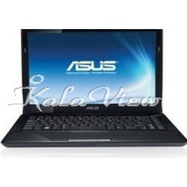Asus X Series X42JY VX158 Core i5/3GB/320GB/1GB/14.1 inch