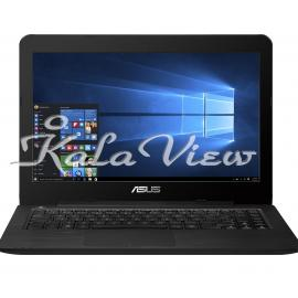 Asus X Series X455LA Core i3/2GB/500GB/VGA onBoard/14 inch