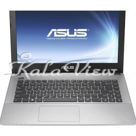 Asus X Series X455LD 14 inch/Core i5(GeForce820M)/2GB/4GB/1TB