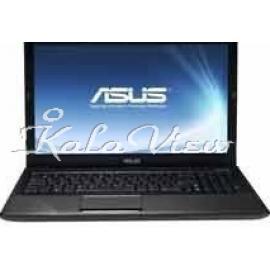 Asus X Series X52F Core i3/2GB/320GB/VGA onBoard/15.6 inch