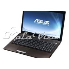 Asus X Series X53SD Core i5/8GB/750GB/2GB/15.6 inch