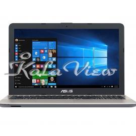 Asus X Series X541NC 15.6 inch/Pentium/2GB/4GB/1TB
