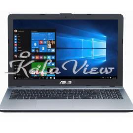 Asus X Series X541UV 15.6 inch(LED TFT-1920x1080 Full)/Core i7(6500U-2.5 up 3.1GHz)/2GB/8GB(DDR3)/1TB