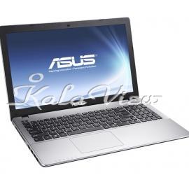 Asus X Series X550 Core i5/6GB/1TB/2GB/15.6 inch