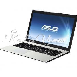 Asus X Series X550L 15.6 inch/Core i3/2GB/4GB/1TB
