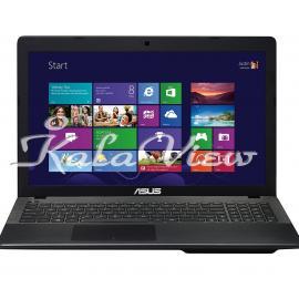 Asus X Series X552MJ Pentium/4GB/500GB/1GB/15.6 inch