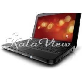 HP Compaq 110 Atom/1GB/160GB/64MB/10 inch