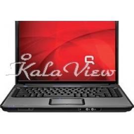 HP Compaq F550 1GB/120GB/64MB/15.4 inch