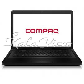 HP Compaq Presario CQ58 101SX Dual Core/4GB/320GB/VGA onBoard/15.6 inch