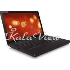 HP Compaq Presario CQ56 220SE Celeron/2GB/320GB/VGA onBoard/15.6 inch
