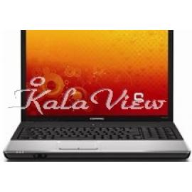 HP Compaq Presario CQ61 215 Dual Core/3GB/320GB/128MB/15.6 inch
