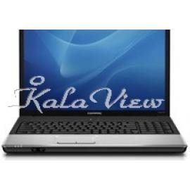 HP Compaq Presario CQ70 205 Dual Core/3GB/320GB/256MB/17 inch