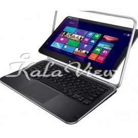 Dell XPS 12 N556 ALM Core i7/8GB/256GB/12 inch