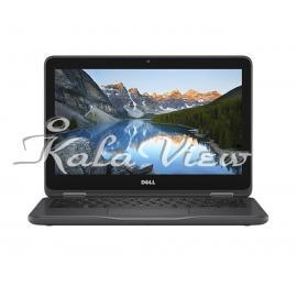لپ تاپ و الترابوک لپ تاپ دل I 11 3185 2in1 NEW lpaptop