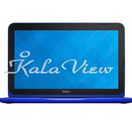 Dell INSPIRON 11 3162 Celeron/2GB/32GB/VGA onBoard/11 inch
